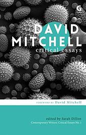David Mitchell Critical Essays