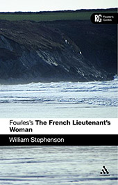 French Lieutenant's Woman Reading Guide